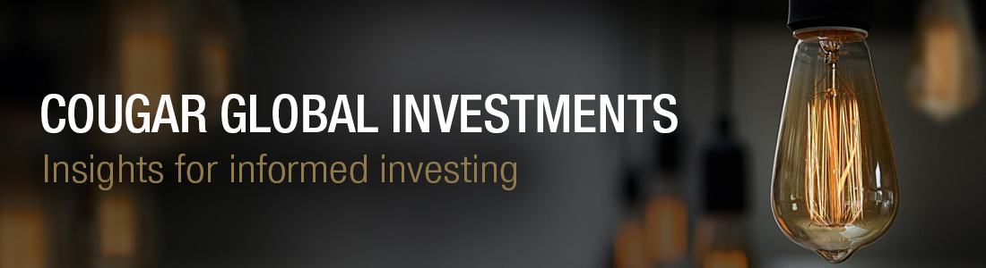 Insight for informed investing